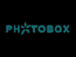 Code réduction PhotoBox