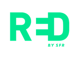 Code réduction Red SFR