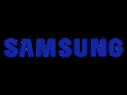 Code réduction Samsung