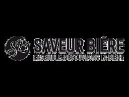 Code réduction Saveur Bière