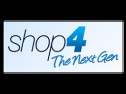 Shop4fr