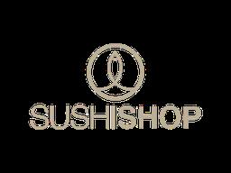 Code réduction Sushi Shop