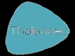 Code réduction Thalasseo
