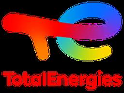 Code réduction TotalEnergies