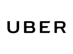 Code réduction Uber