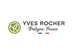 Code réduction Yves Rocher