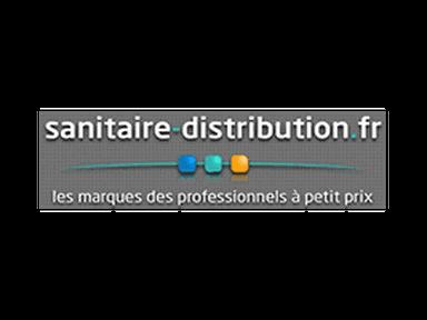 Sanitaire Distribution