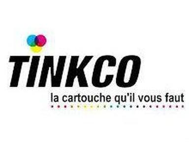 Tinkco