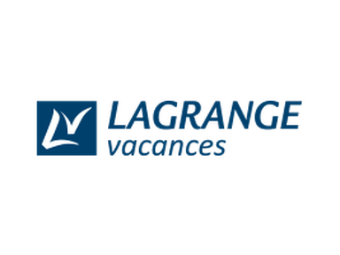 Lagrange Vacances