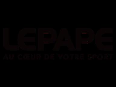 Lepape