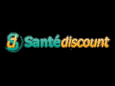 Santé Discount
