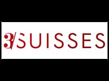 Code promo 3 Suisses avec L Express ⇒ 10% de réduction  e85d662c367