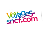 Code promo Voyages SNCF Train