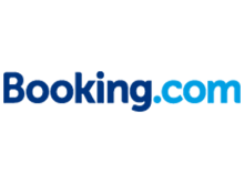 Code réduction Booking.com