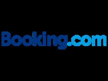 2fb612dd296 Code promo Booking.com avec L Express ⇒ 20% de réduction