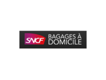 Code réduction Bagages Oui SNCF