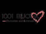 Code réduction 1001 Bijoux