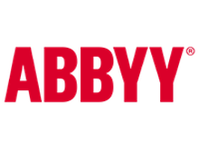 Code réduction Abbyy