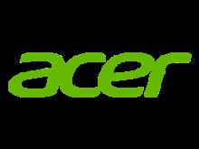 Code réduction Acer