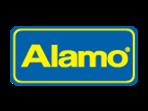 Code réduction Alamo Rent A Car