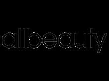 Code réduction Allbeauty
