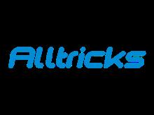 b4f7bc42c207b0 Code promo Alltricks → 70%   Février 2019   L Express