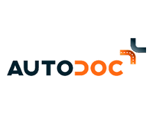 Code réduction AUTODOC