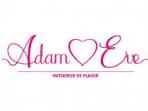 Code promo Adam et Eve