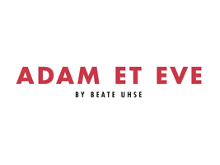 Code réduction Adam et Eve