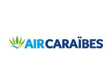 Code réduction Air Caraïbes