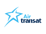 Code réduction AirTransat