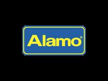 Code réduction Alamo