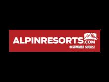 Code réduction Alpin Resorts