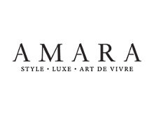 Code réduction Amara