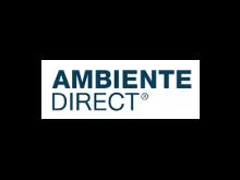 Code réduction Ambiente Direct