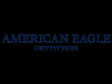 Code American Eagle