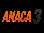 Code réduction Anaca3