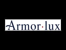 Code réduction Armor Lux