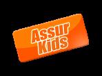 Code promo Assurkids