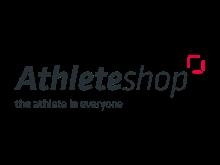 Code réduction Athleteshop