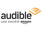 Code Audible