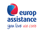 Code réduction Europ Assistance