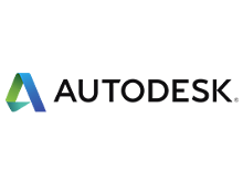 Code réduction Autodesk