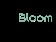 Code réduction Bebloom