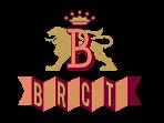 Code promo Baracuta