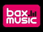 Code réduction Bax-Shop