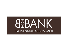 Code réduction BforBank