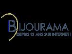 Code réduction Bijourama