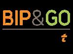Code réduction Bip & Go