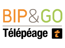 Code réduction Bip & Go